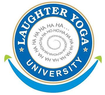 LaughterYogaUniversityBluelogo.jpg