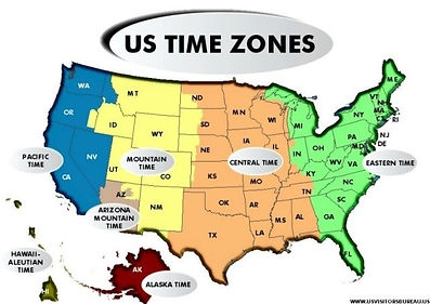 united-states-time-zones-map.jpg