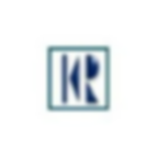 koren-rogers.png