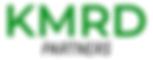 KMRD Logo.png