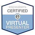 Virtual Speaker Certified.png