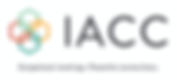 IACC Logo.png