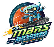 To Mars and Beyond.jpg