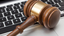 نظام مكافحة جرائم المعلوماتية