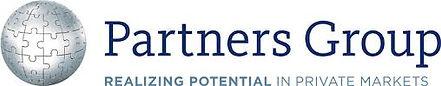 logo partners group.jpg