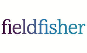 FieldFisher.png