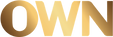 Messages Image(3096484372).png