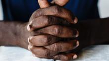 Faith, Health and the Power of Prayer