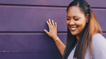 Life as the Strong Black Woman – Trying to Do It All: Is it Worth It?