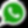 venta y alquiler de containers whatsapp