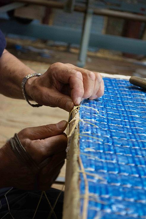 良質な畳をよりお求めやすく 株式会社南勇次郎商店