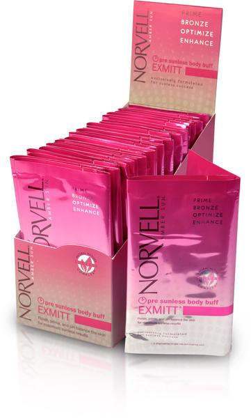 Exmitt