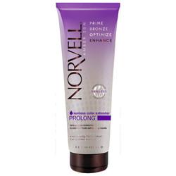 Norvell mini tan extend lotion