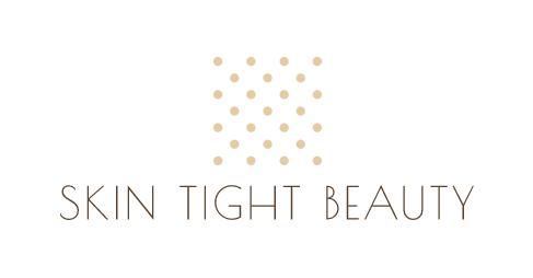skintight logo white.png
