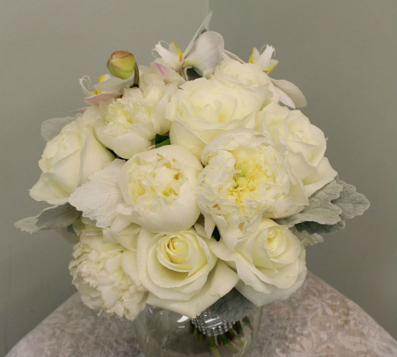roses peonies orchids (3)