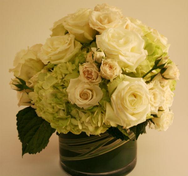 Hydrangea & Roses (17)