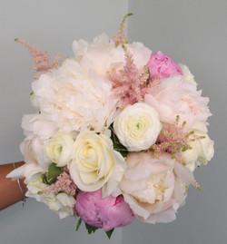garden mix bouquet (4)