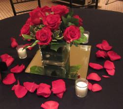 Roses (3)