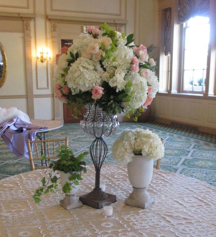 Hydrangea & Roses Hawthorne Hotel.jpg