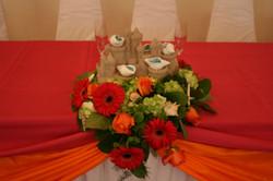 Nahant Country Club Head Table (2).JPG