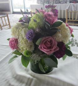 Hydrangea & Roses (4)
