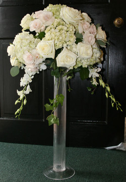 Hydrangea & Roses (8).JPG