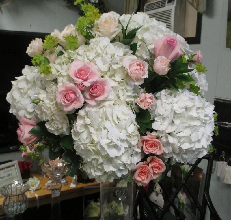 Hydrangea & Roses (6).jpg