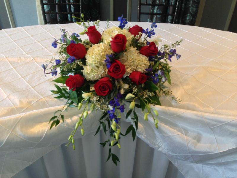 Danversport Head Table (9).jpg