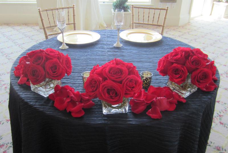 Rose Head Table.JPG