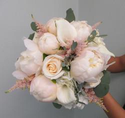 garden mix bouquet (13)