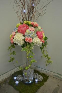 Hydrangea & Roses (4).jpg