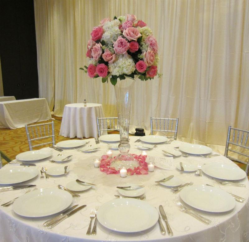 Hydrangea & Roses Intercontinental (3).JPG