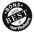 BONS-2021-Black_550x825.png