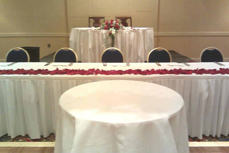 Marriott Head Table (2).jpg
