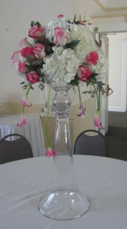 Hydrangea Roses.jpg