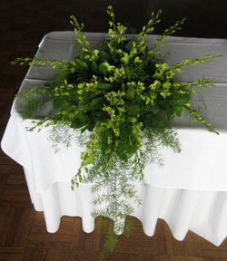 Danversport Head Table.jpg