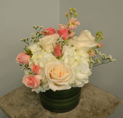 Hydrangea & Roses (5)