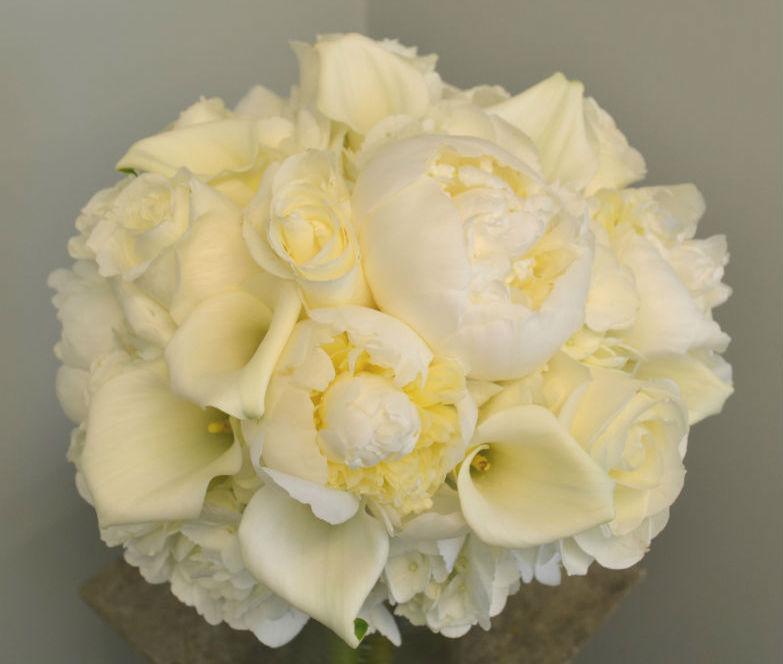 roses calla lilies peonies hydrangea (2)