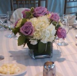 Hydrangea & Roses Spinelli's (11)