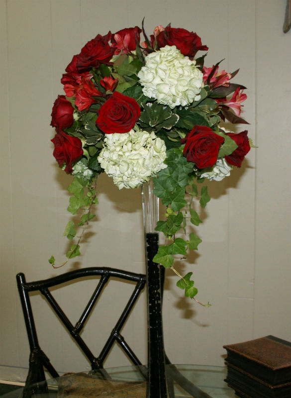Hydrangea & Roses (7).JPG