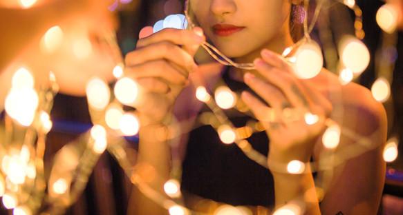 Illuminez votre Noël !