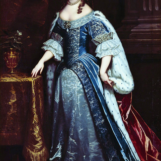 Cross-Dressing for Self-Empowerment: a Case Study of Margaret Cavendish
