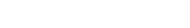 TomFarrowWatermark.png