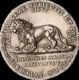 MedalSigismund reverse.png