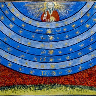 From Our Followers: The Best Medieval Minds