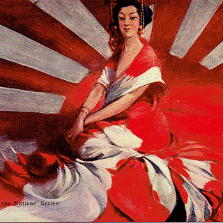 When Japan Occupied London: Remembering the Japan-Britain Exhibition of 1910