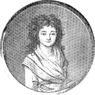 High Profile Marriages in Revolutionary Paris: The Condorcets