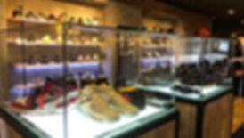 Concept MKG Store.jpg