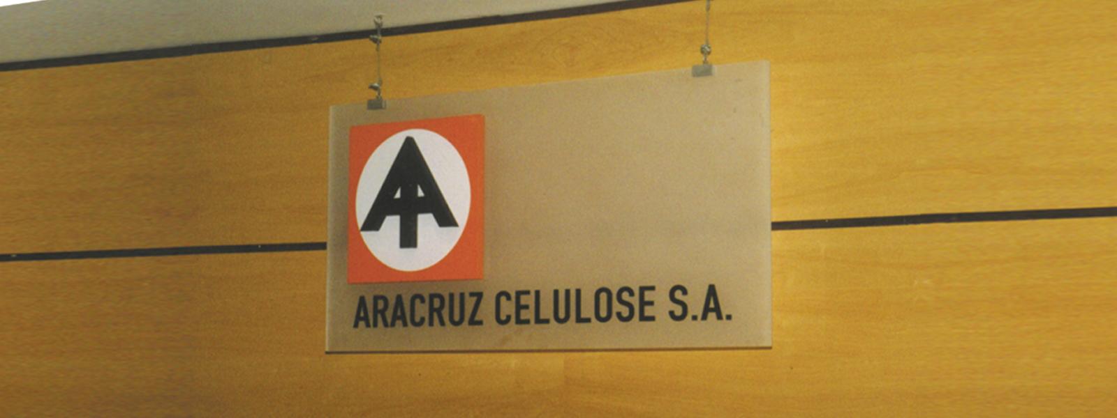 aracruz_home5.jpg