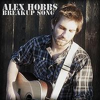 Alex Hobbs.jpg